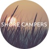 Shore Campers