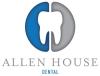 Allen House Dental Practice