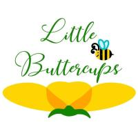Little Buttercups Childminding