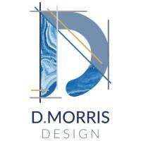 D Morris Design