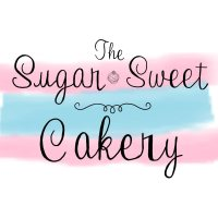 The Sugar Sweet Cakery