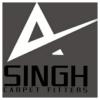 Singh carpet fitters