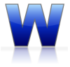 Wilkinson Industrial Textiles
