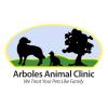 Arboles Animal Clinic