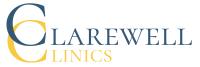 Clarewell Clinics (Sexual Health Clinic Birmingham)