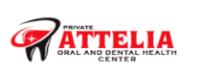 Attelia Dental Turkey