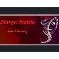 Marga Mania Hair&Beauty Salon