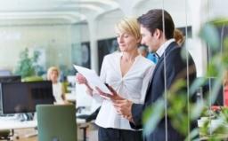 Commercial EPC Discussions Newport Client