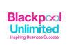 Blackpool Unlimited