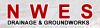 North West Drainage & Groundworks