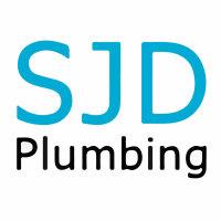 SJD Plumbing & Heating