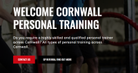 https://cornwallpersonaltraining.co.uk