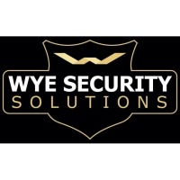 Wye Security Solutions