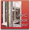 UPVC Repairs & Locks Fareham