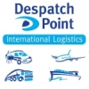 Despatch Point