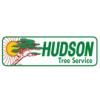 Hudson Tree Service