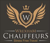 Wrexham Chauffeurs Ltd
