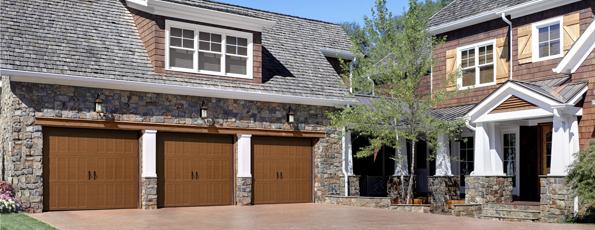 Sears Garage Door Repair Service Rhode Island 166 Valley
