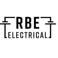 RBE Electrical