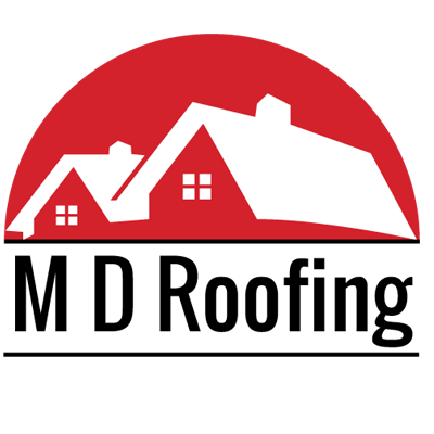 M D Roofing 29 The Croft Sunderland Tyne And Wear Sr2 7nr