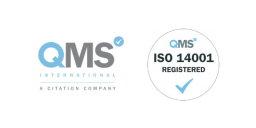 Pest Solutions Glasgow ISO14001 Registered Pest Co