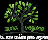 Zona Vegana