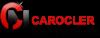 Carocler Nettoyage