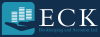 ECK Bookkeeping and Accounts Ltd
