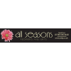 All Seasons Flowers And Gifts