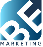 BE Marketing and SEO