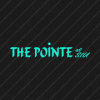 The Pointe at SIU