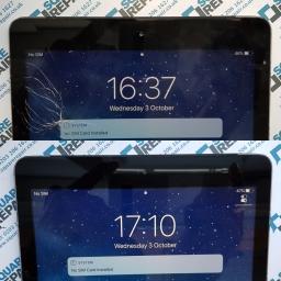 iPad Air Screen repair near me