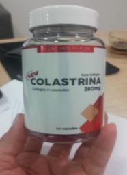 Colastrina (colastrina.com.br)