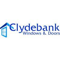 Clydebank Windows & Doors
