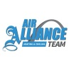 Air Alliance Team