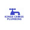 Kings Cross Plumbing