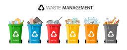 Commercial Waste Management UK
