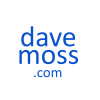 Dave Moss Photography Ltd