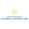 Joel S. Klein, M.D. Consultants in Allergy & Asthma Care, LLC