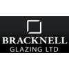 Bracknell Glazing Ltd