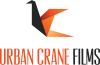 Urban Crane Films