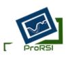 PRORSI - EXPERT RSI TRAINING CENTER