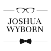 Joshua Wyborn Photographic