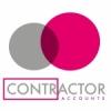 Contractor Accounts Ltd