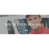 SPOTLESS CLEANING & REMOVALS