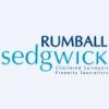 Rumball Sedgwick