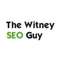 The Witney SEO Guy