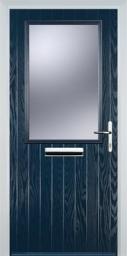 Composite Doors5