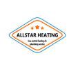 Allstar Heating