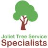 Joliet Tree Service Specialists